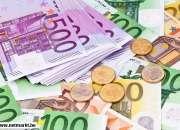 Financiamento rápido a baixa taxa aplicar agora