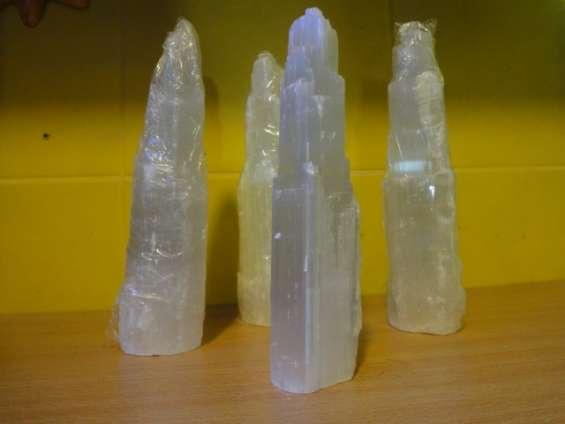 Loja de pedras preciosas sé braga