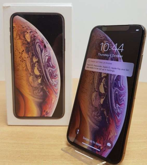 Fotos de Apple iphone xs 64gb = 400 eur  ,iphone xs max 64gb = 430 eur ,iphone x 64gb  30 2