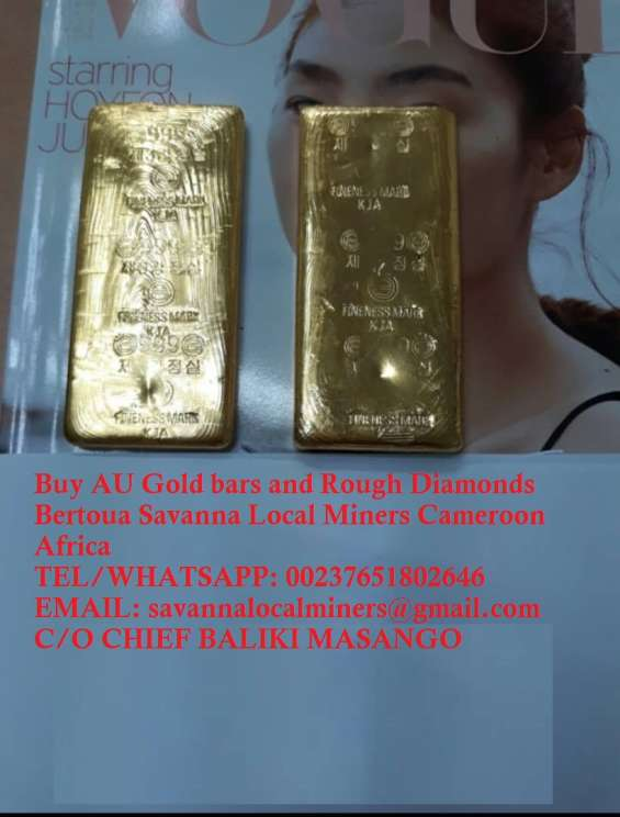 Comprar gold bar brasil, comprar gold bar portugal, comprar gold bar espanha online