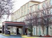 Buenas noticias de trabajadores de hostelería y restauración