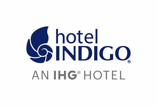 Índigo hotel necesita trabajadores de hoteles y restaurantes en canadá
