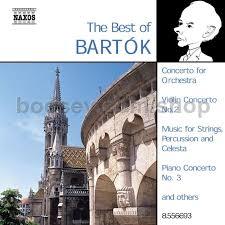 Musica clássica - 112 cds